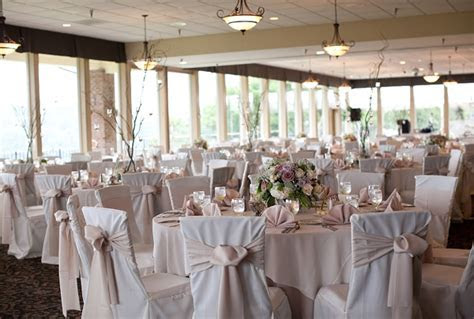 Hunt Valley Golf Club Wedding by Jamie D Photography