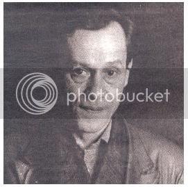 Álvaro Lapa