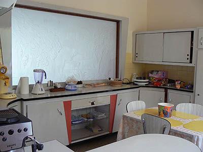 cuisine de dominique 3.jpg