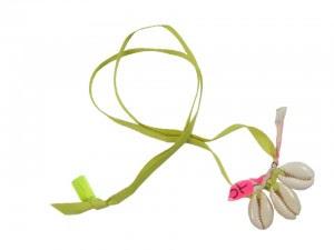 thumb_atsuyo-et-akiko-cypraeas-necklace-ribbon-atsuyo-et-akiko-cypraeas-necklace-ribbon_1024
