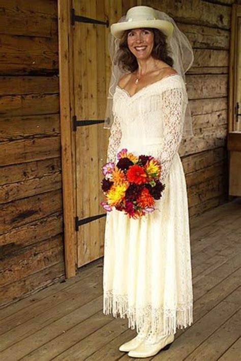 Western Bridal GownsWedding gown dresses,discount Renton