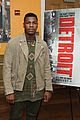 john boyega attends special screening of detroit in nyc 01
