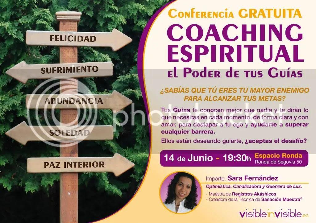 Resultado de imagen para coaching espiritual