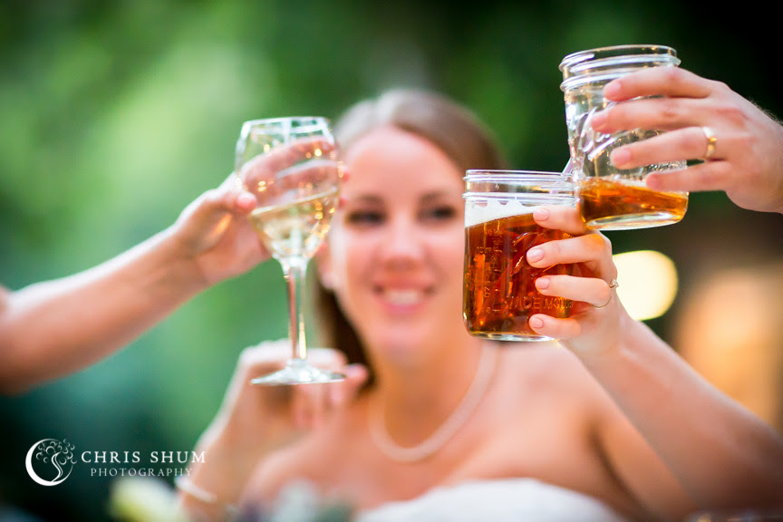 san-francisco-wedding-photographer-Saratogo-Springs-lovely-wedding-27