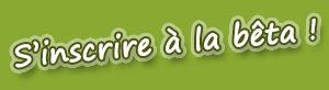 VeganWall : logo