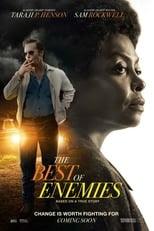 [CasaCinema)Scarica The Best of Enemies Film GrAtis HD SuB ItA Streaming Completo