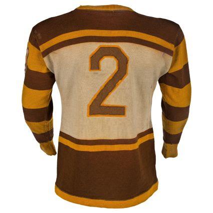 photo Boston Bruins 1929-30 B jersey.jpg