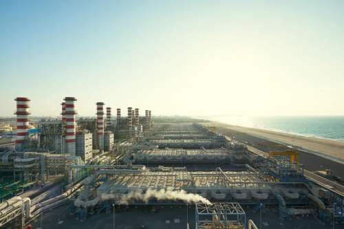 jebel-ali-desalination-plant_1