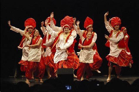 Love to Dance!**Bhangra!** on Pinterest   Dance, Dance
