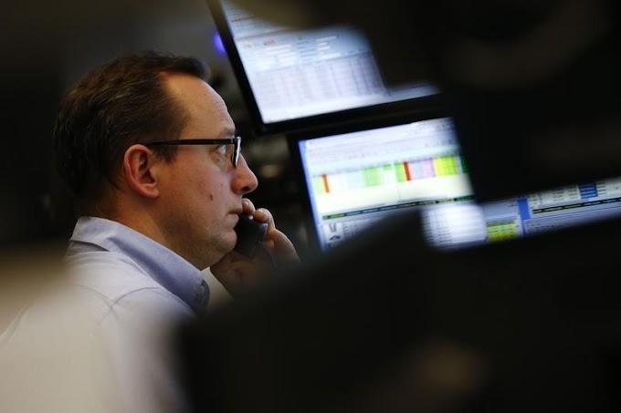 Top 3 des thèmes majeurs à surveiller sur les marchés ce mercredi 3 mars