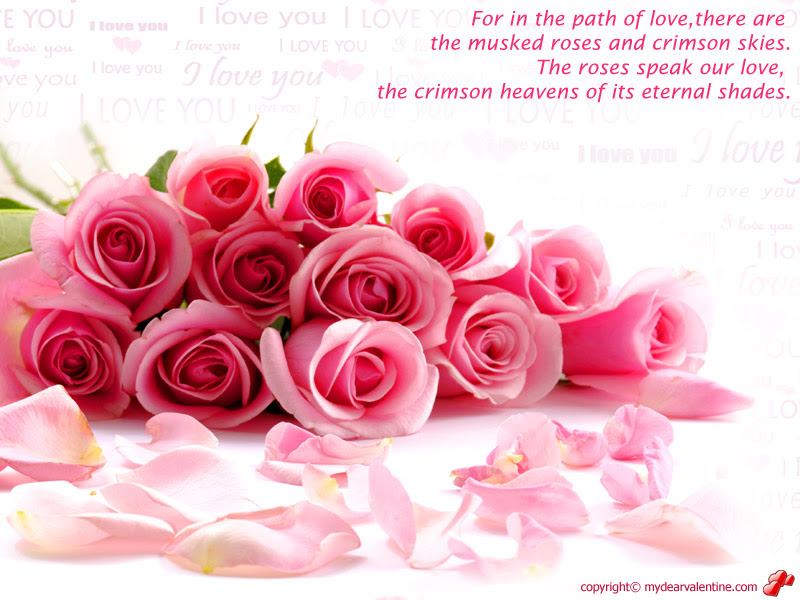 love quotes tagalog sweet. girlfriend LOVE QUOTES TAGALOG VERSION. love quotes tagalog sweet. love