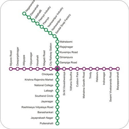 Metro lines to open during third quarter 2013 to mid 2014