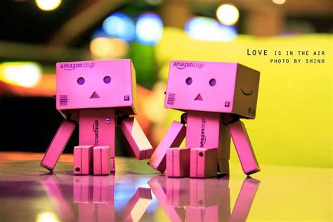 gambar wallpaper danbo sobgrafiti