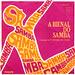 Bienal do Samba