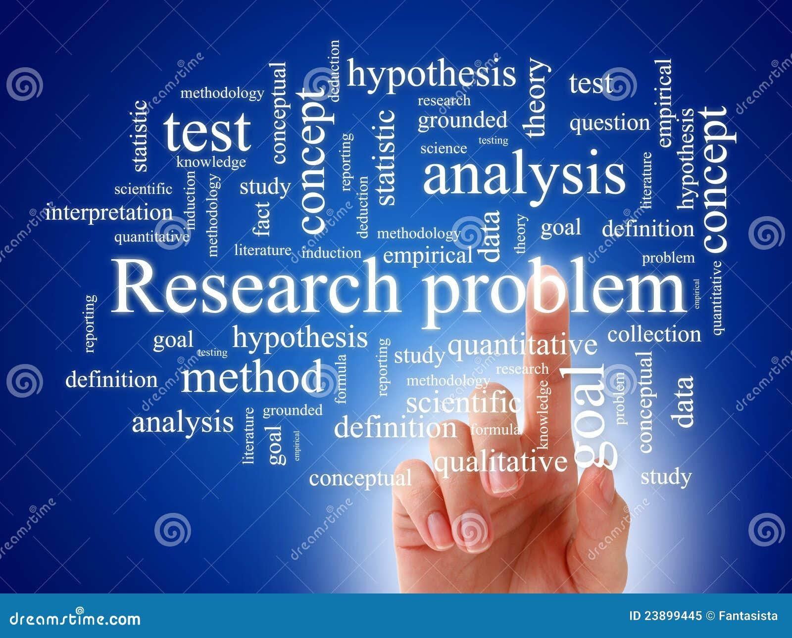 concept scientific research 23899445