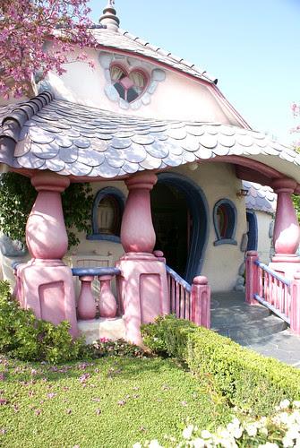 miniehouse