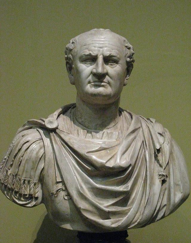 Vespasianus01 pushkin.jpg