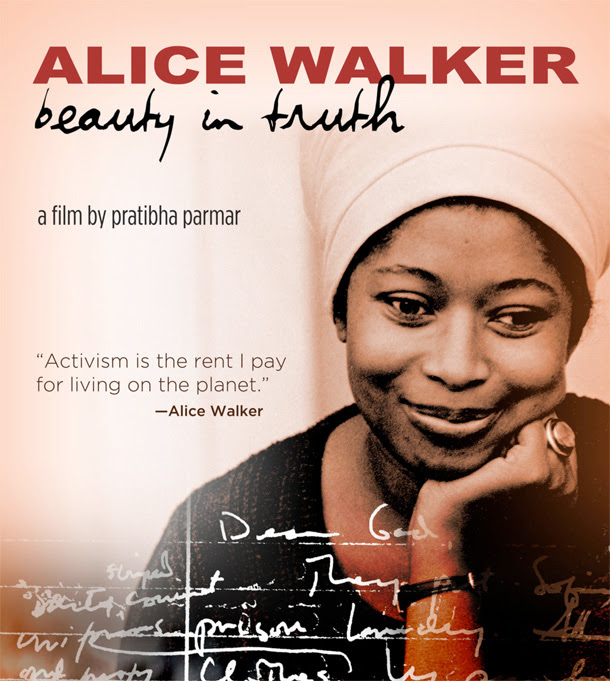 http://www.4culture.org/wp-content/uploads/2013/05/AliceWalker_EPK-1.jpg