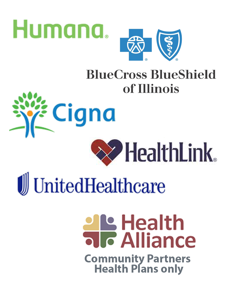 Insurance - 217 Immediate Care