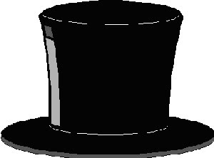 top, hat, day