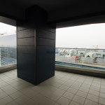 inchiriere-apartament-upgraound-imonord-www-olimob-ro18