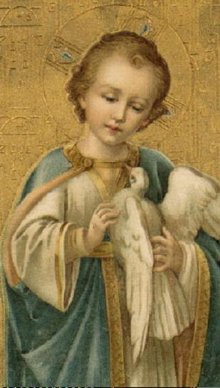 Trends For Wallpaper New Born Jesus Images pictures