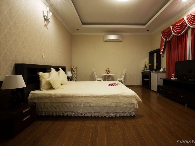 Discount Alice Villa Hotel