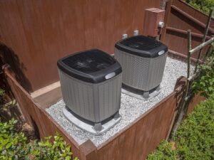 heat-pump-system-300x225.jpg