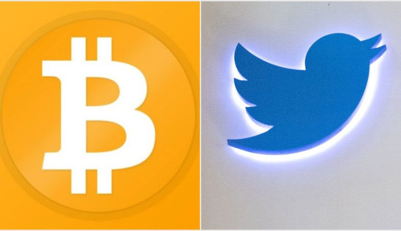 bitcoin converter us