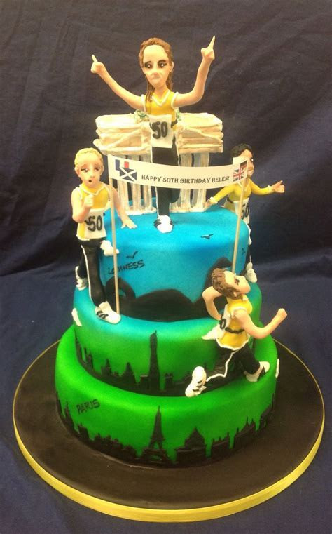 39 best images about tween birthday party ideas on