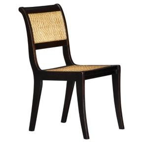 Latham Desk Chair shopping in Crate and Barrel All Dining Chairs