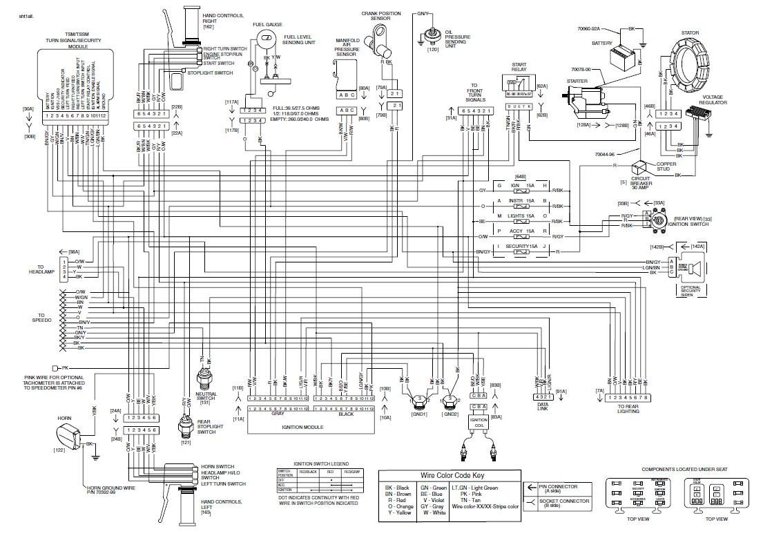 Diagram 86 Softail Custom Wiring Diagram Full Version Hd Quality Wiring Diagram Diagramon Creasitionline It