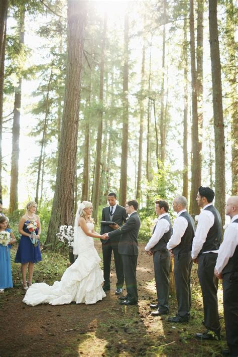 1000  images about Our Wedding Venue Kitsap State Memorial