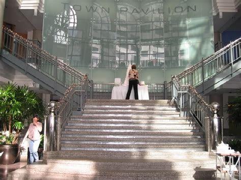 59 best images about KC Wedding Venues on Pinterest   St