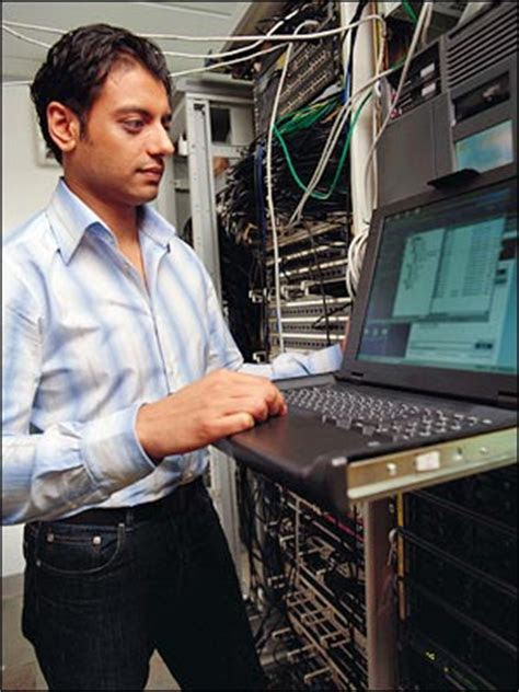 associate  arts aa degree  network systems engineering