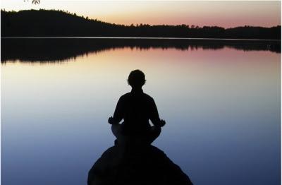 Descoberto elo entre meditação e respiração que controla a mente