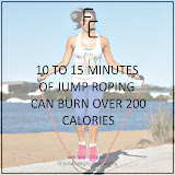 Jump Roping best exercise