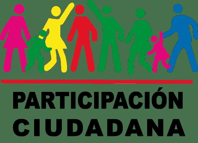 Resultado de imagen de FOTOS DE PARTICIPACION CIUDADAN
