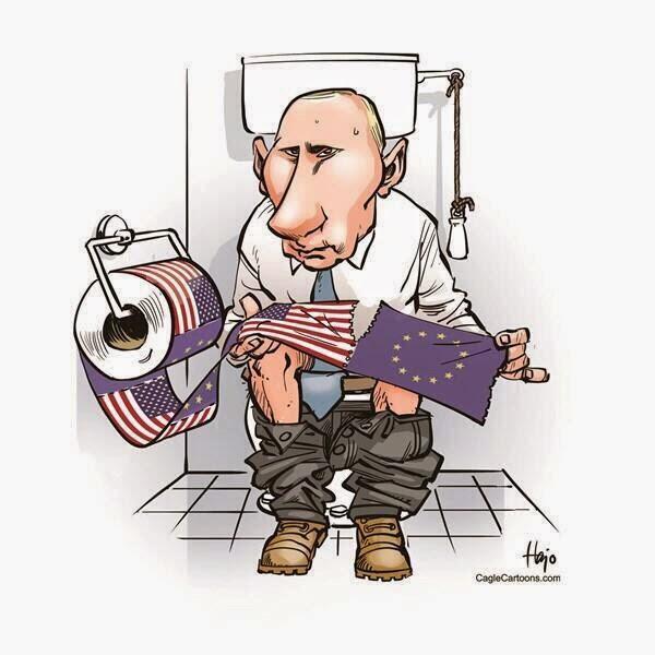 RUSIA-PUTIN-UE