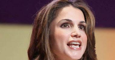 الأميرة أريج غازى رئيسة لجنة التحكيم للجائزة
