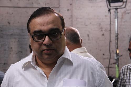 The Directors Special Mr Raj Kumar Santoshi by firoze shakir photographerno1