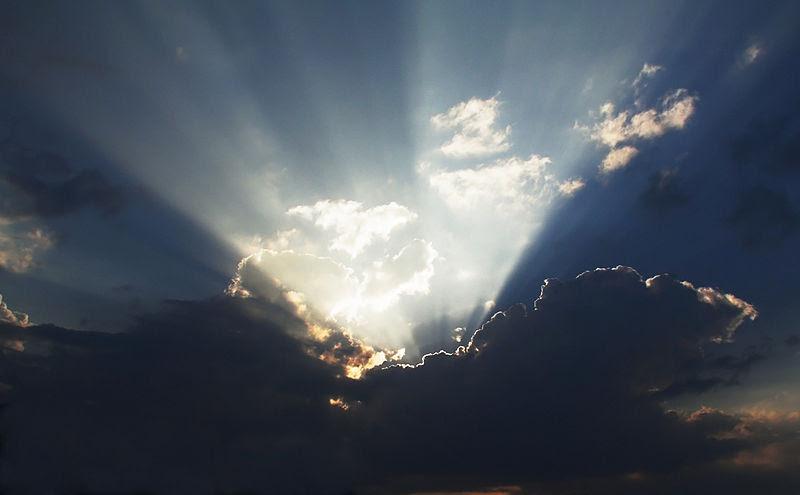 Imagenes Con Frases De Dios Para Descargar Innatia Com