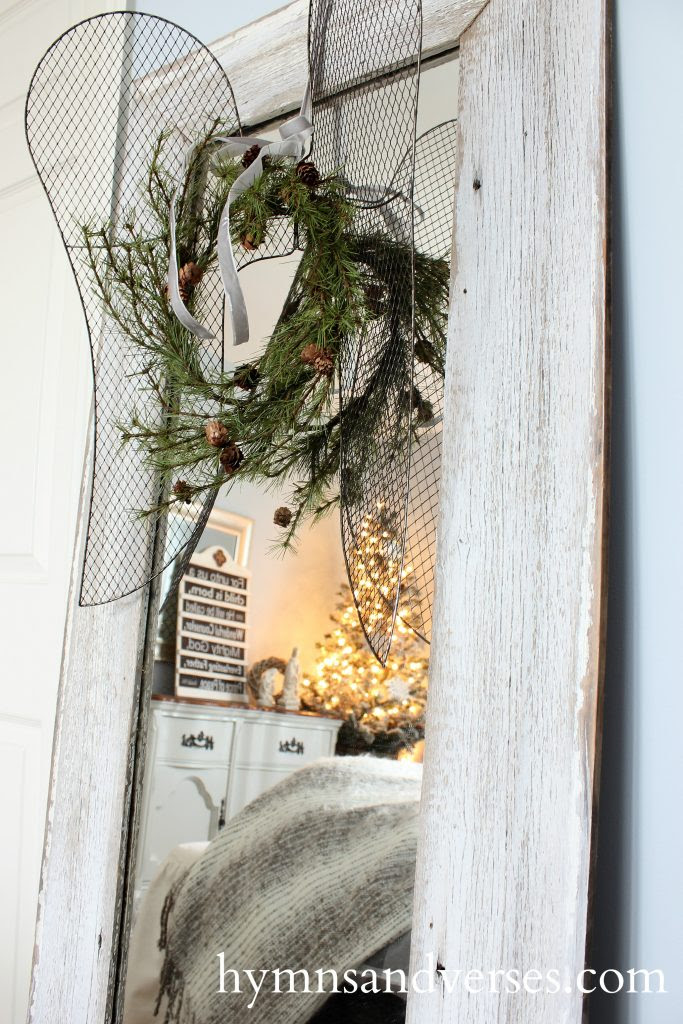 barnwood-mirror-angel-wings