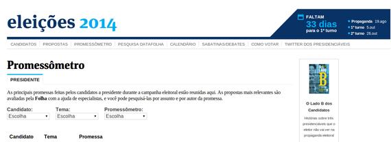 2014-09-02-folhapromessometro.png