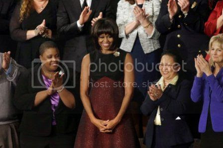 Michelle Obama State of the Union Address Fashion Style photo michelle-obama-jason-wu-state-of-theunion-address_zpsdf203ac6.jpg