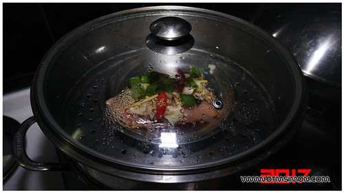 蓬萊食府虱目魚肚11.jpg