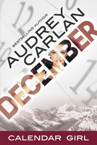 Resultado de imagem para Calendar Girl: December