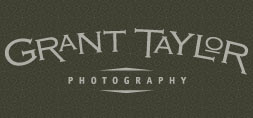 Grant Taylor Photography