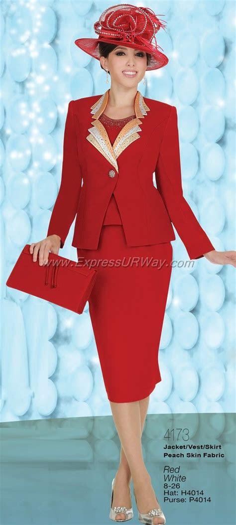womens suit  aussie austine  spring  www