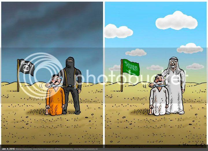 photo _Isis_zpsffdnru2h.jpg